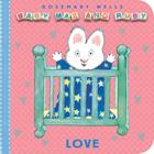 Baby Max: Love